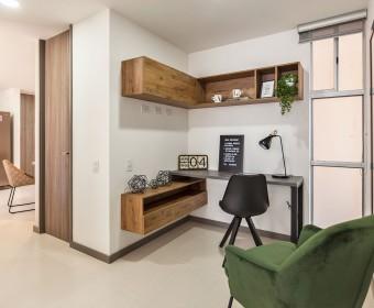 Sábatto Apartamentos