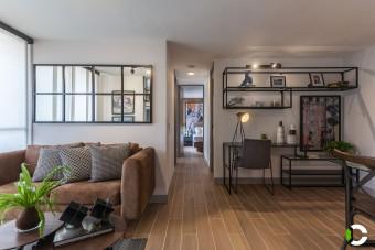 Arándanos Apartamentos