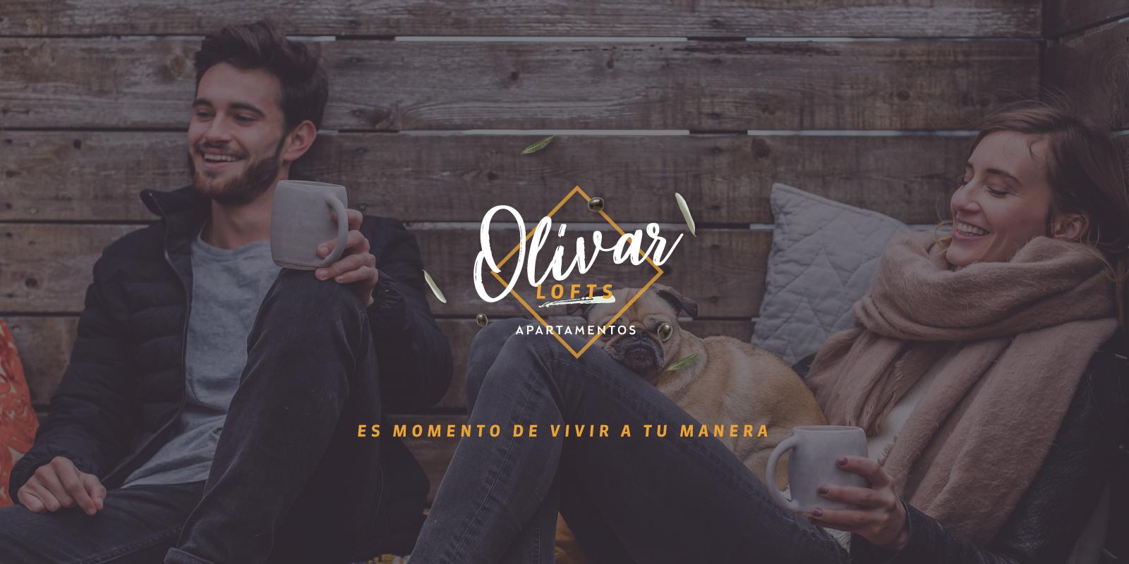Olivar Lofts