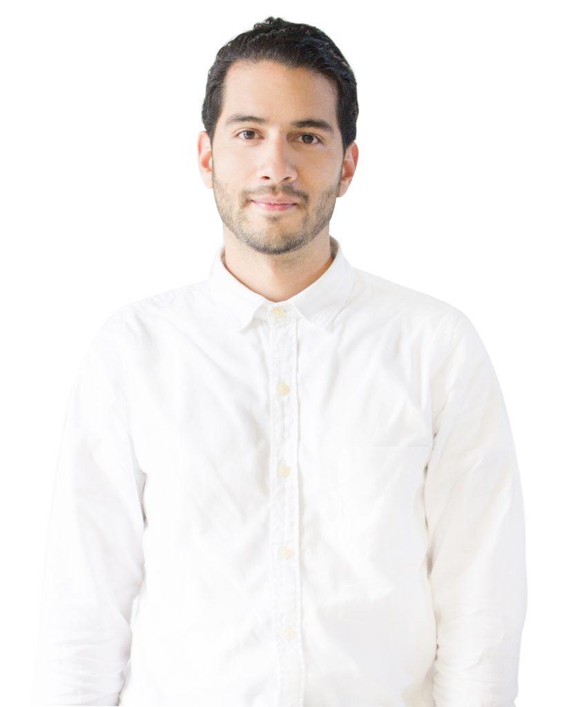 Miguel Quintana