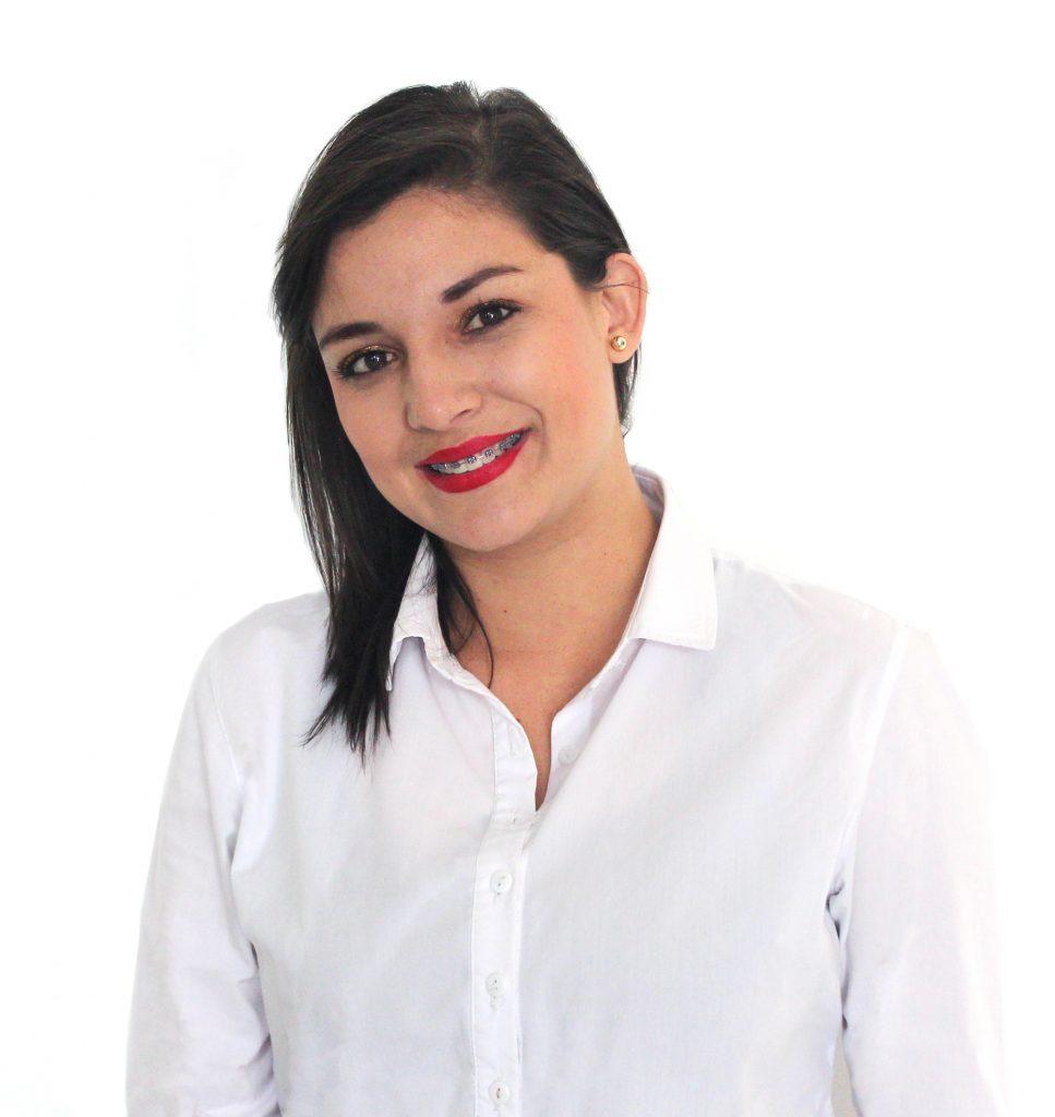 Viviana Osorio