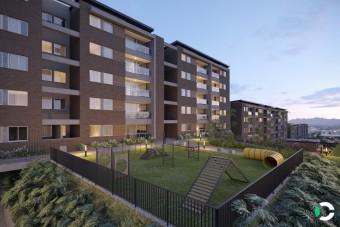 Lórient Apartamentos