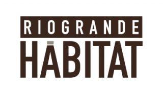 Riogrande Hábitat