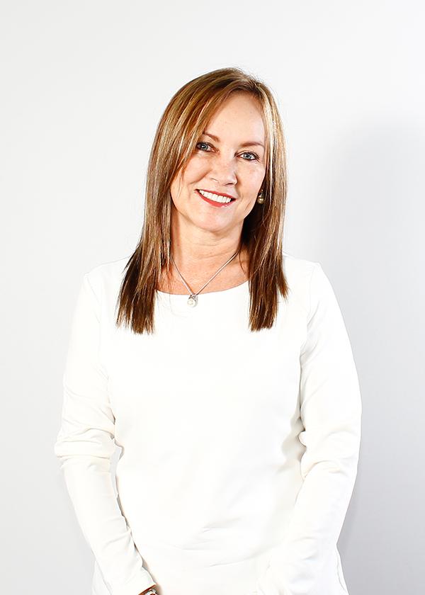 Gloria Maya Gómez