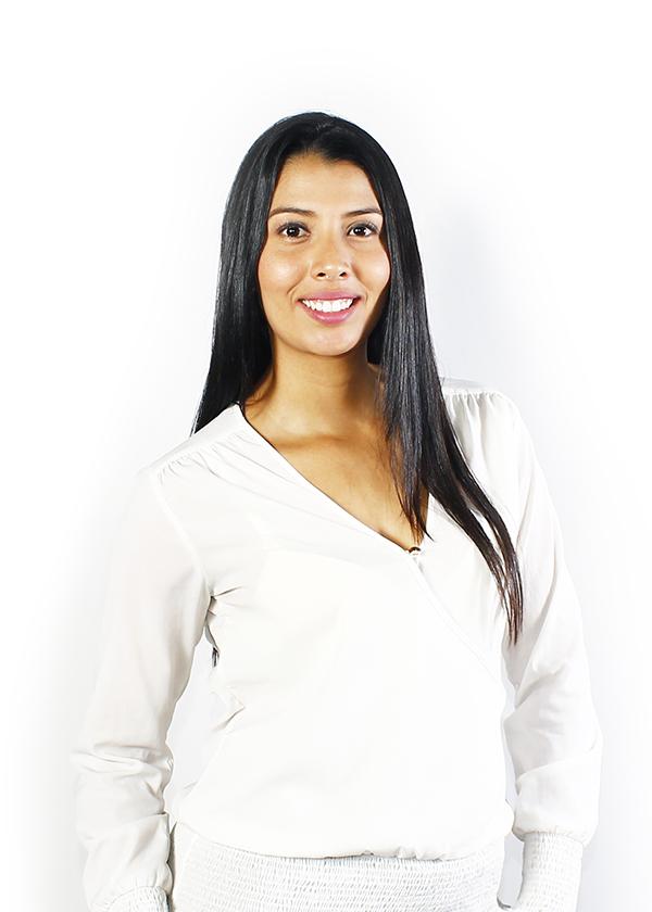 Tatiana Florez