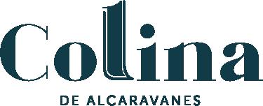 Colina de Alcaravanes